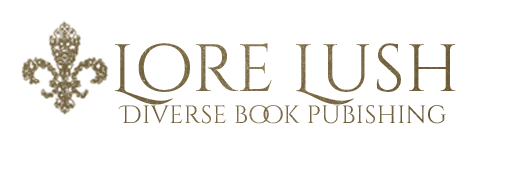 Lore Lush Publishing