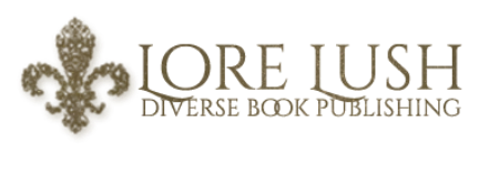Lore Lush Publishing